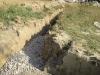 2009_kopanje-za-plin-stavljanje-cijevi